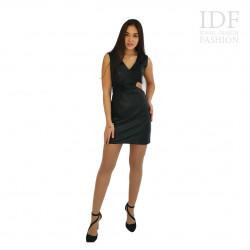 SHERI MILLER (Music)