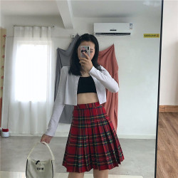 "GALAXY S21+ Ultra 5G 7.3""..."