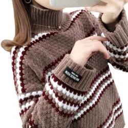 Collier et boucles d'oreilles en or et cristal de charme Cœur. MAGNIFIQUE !