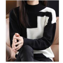 Les boites de cadeaux sont offertes de différentes couleurs. La couleur est aléatoire lors de la commande.