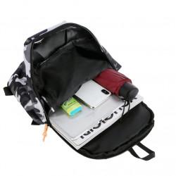 Bracelet chaine byzantine...