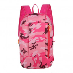 Bracelet chaine byzantine 8 mm OR-NOIR