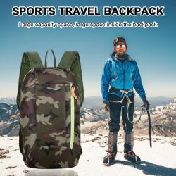 Bracelet chaine byzantine 8 mm NOIR-NOIR