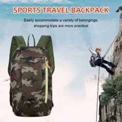Bracelet chaine byzantine 8 mm OR-OR