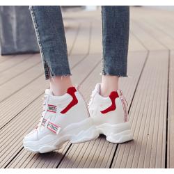 SWEAT VESTE Noir, vue détails