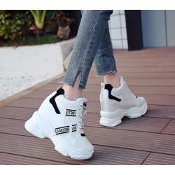 SWEAT VESTE Noir, vue détails Modèle avec ceinture NON disponible, a venir si demande