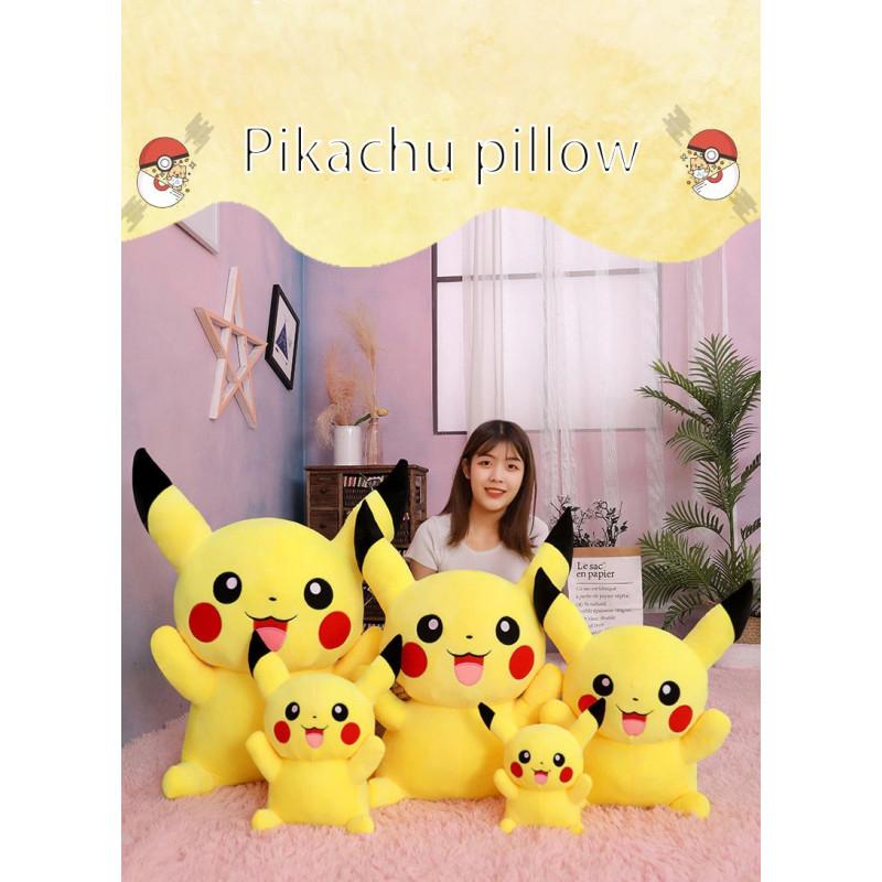Manteau pluie, vue d'ensemble 9 couleurs possibles