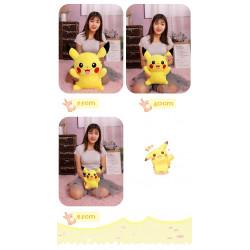 Manteau pluie, Noir