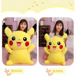 Manteau pluie, Rouge