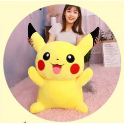 Manteau pluie, Bleu