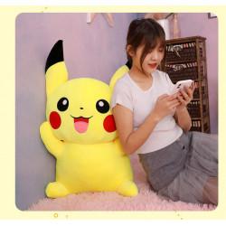Manteau pluie, Vert sombre