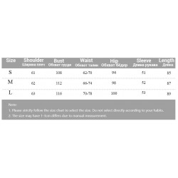 Pantalon Fashion style...