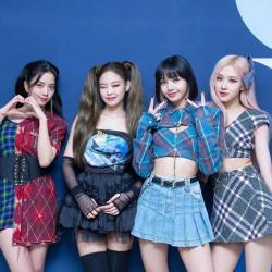 Jupe courte plissée en laine (Café)