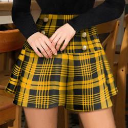 Chemises Florale...